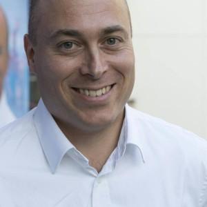 Fcs Mercier