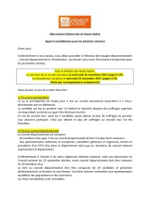 Appel-candidatures70_2017_Page_1