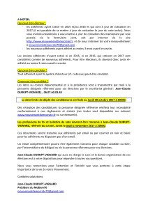 Appel-candidatures70_2017_Page_2