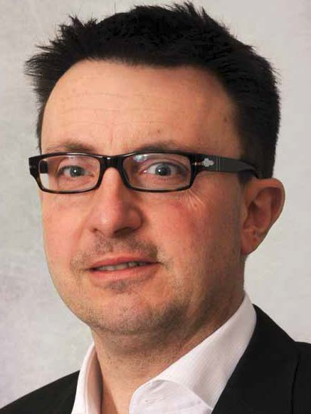 Jean-Yannick TUPIN