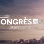 main_Article_congre__s