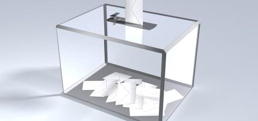 Résultats des élections internes du 15/11/2017 du MoDem70