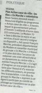 ER290318_VesoulCoeurVille
