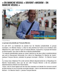__www.lapressedevesoul.com_actualite-38279--en-marche-vesoul