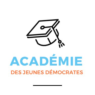 Lancement de l'Académie des Jeunes Démocrates